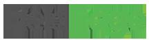 FieldEdge logo