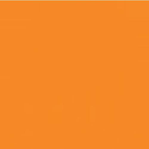 Raken logo