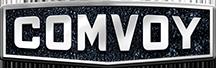 Comvoy logo
