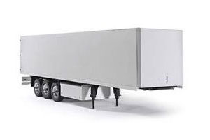Linxup GPS tracking for trailers