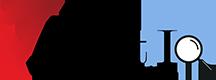 Asset IQ logo