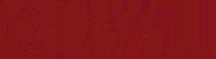 Bryx logo