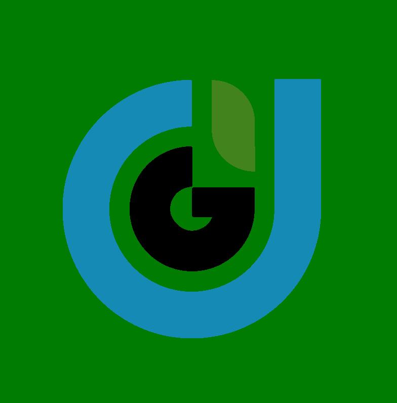 Grow Group logo