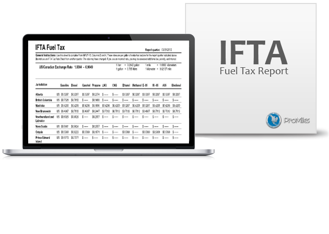 ifta desktop