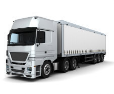Linxup GPS tracking for trucking