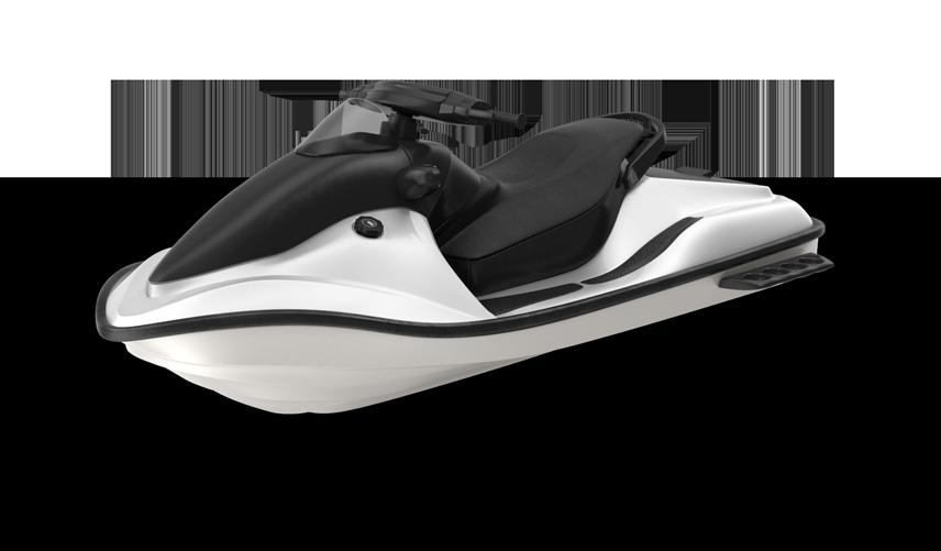 jet ski boat gps tracking